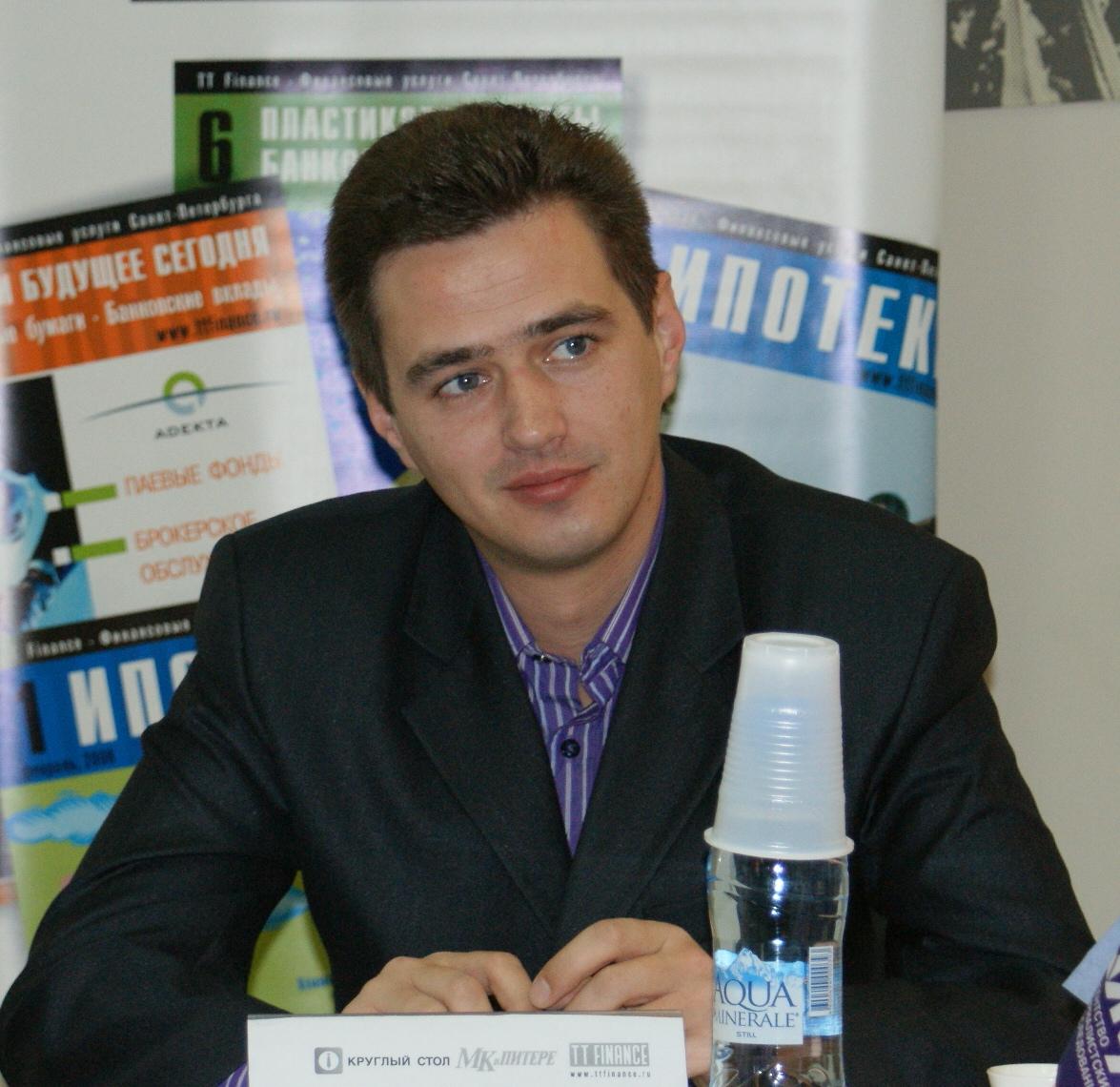 Автоэксперт прокомментировал закон о натуральном возмещении по ОСАГО