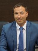 Вице-президент «Энергомашбанка» Дмитрий Вагин